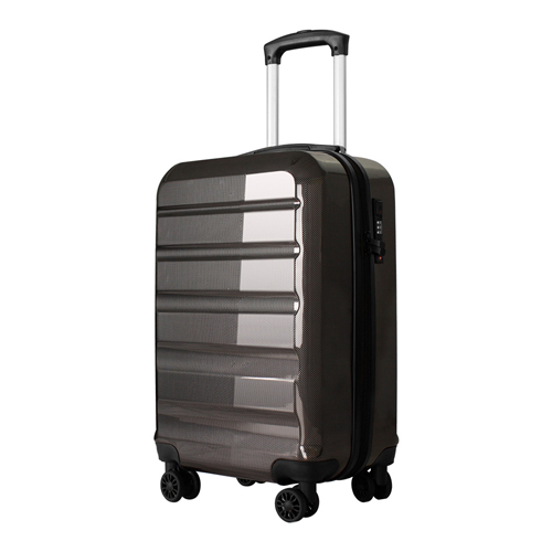 d924cd76afe0 Luggage,Suitcase,Backpacks,Bags | Fochier